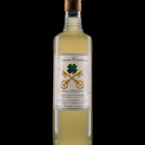 Liquore Limncello 300x300 - Donna Cristina