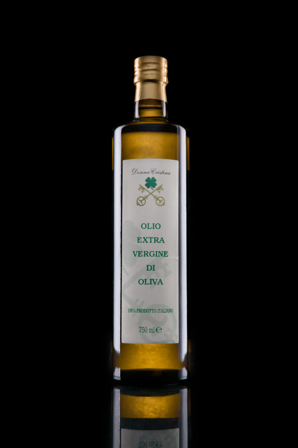 Olio dOliva scaled Huile d'olive vierge extra