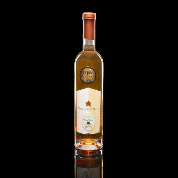 Stella Lucente E2A2073 995 Stella Lucente Vendemmia Tardiva di uve Moscato