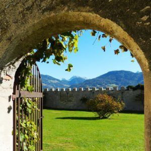 Velturno giardino 300x300 - Donna Cristina
