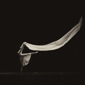 ballet 3174227 1920 300x300 - Donna Cristina