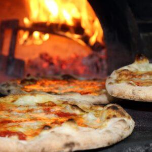 pizza 300x300 - Donna Cristina