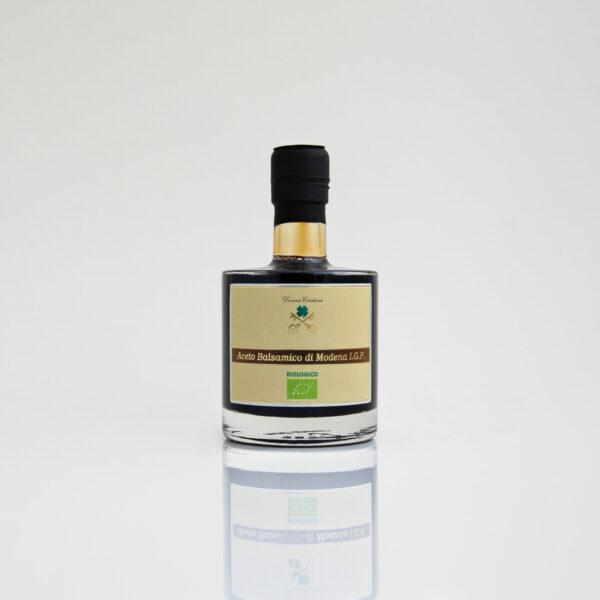 Aceto web Vinegar Balsamico of Modena I.G.P.